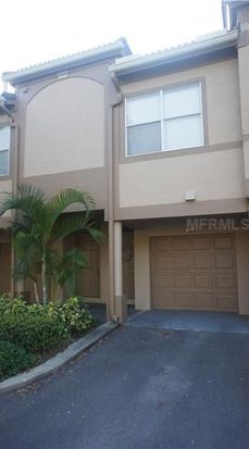 859 Normandy Trace Rd, Tampa, FL 33602