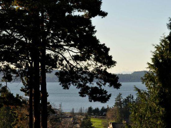 1429 S Sunset Dr, Tacoma, WA 98465