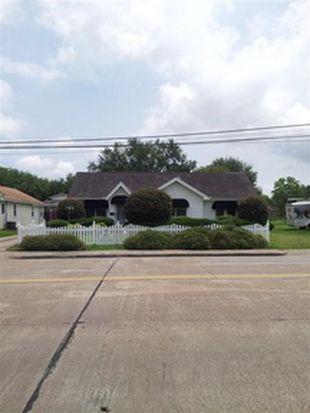 1129 Helena Ave, Nederland, TX 77627
