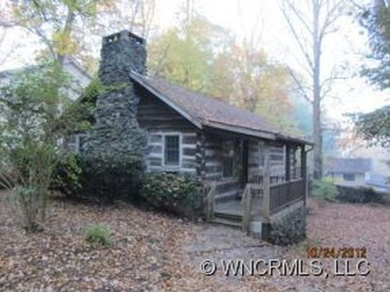 3665 Sweeten Creek Rd, Arden, NC 28704