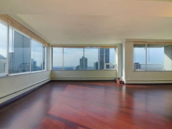 1000 N Lake Shore Plz APT 30C, Chicago, IL 60611