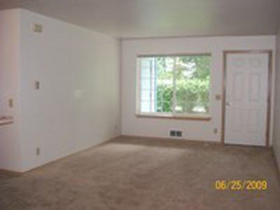 1306 Birchwood Ave APT A5, Bellingham, WA 98225