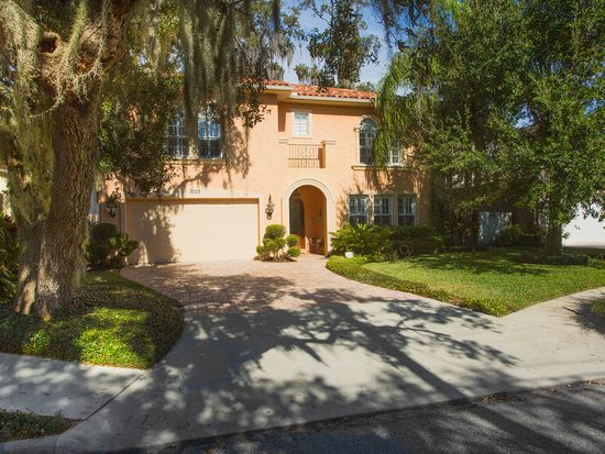 3103 W Harbor View Ave, Tampa, FL 33611