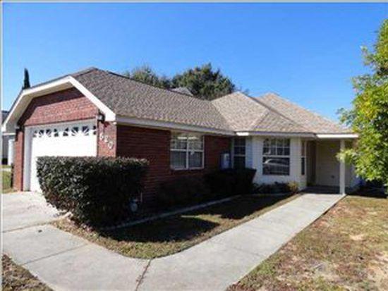 520 Eastwood Pl, Pensacola, FL 32514