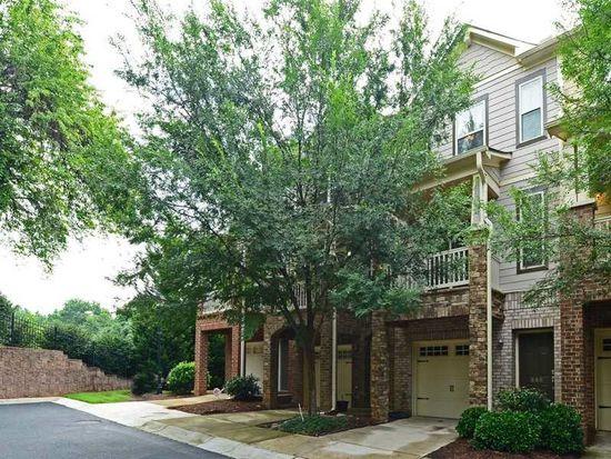 887 Commonwealth Ave SE, Atlanta, GA 30312