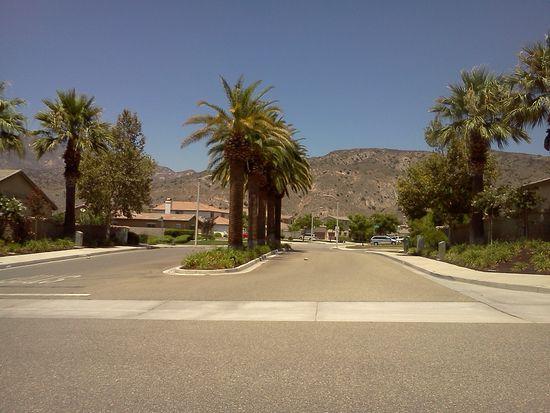 7839 San Benito St, Highland, CA 92346