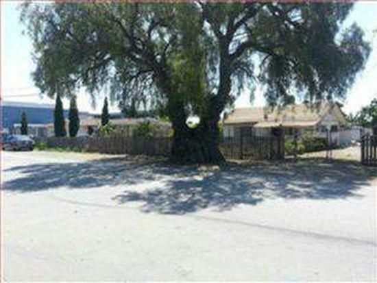 980 Myrtle St, East Palo Alto, CA 94303