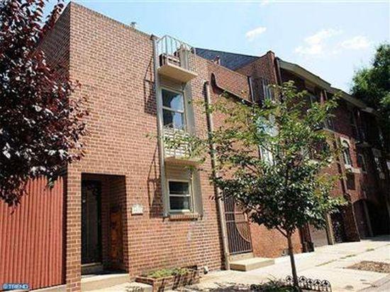 1217 Lombard St, Philadelphia, PA 19147