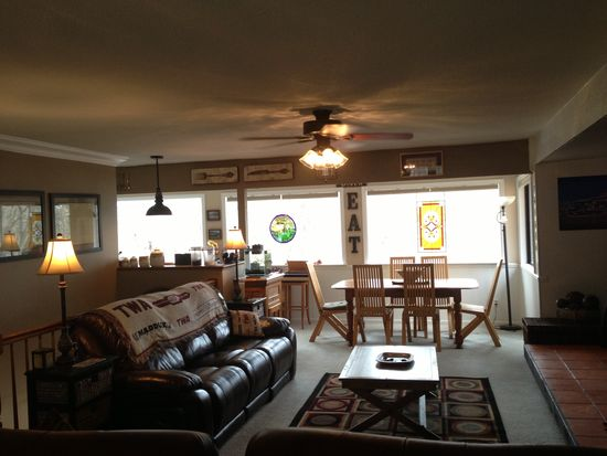 4 Monarch Hill Ct, Wildwood, MO 63005