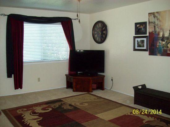 941 C St, Hollister, CA 95023