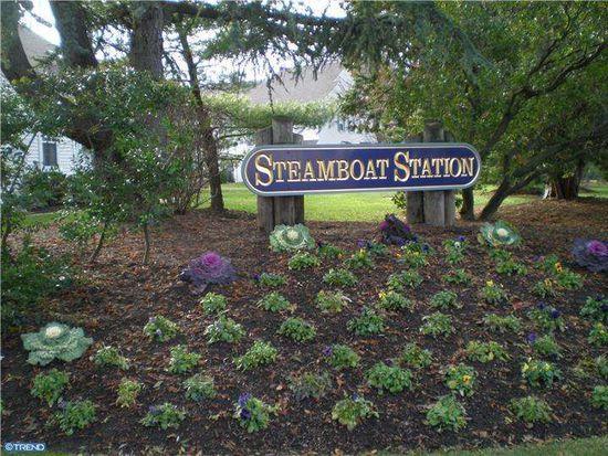 1108 Steamboat Sta, Southampton, PA 18966