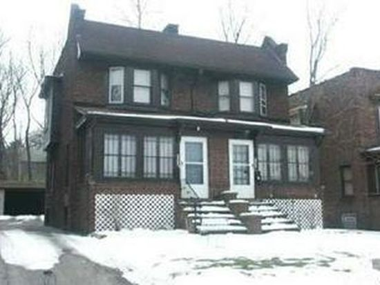 3240 Sycamore Rd, Cleveland, OH 44118
