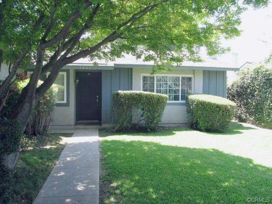 1845 Hollandale Ave, La Puente, CA 91748