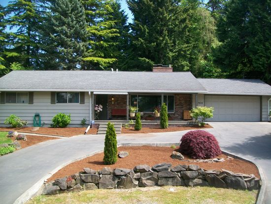 17402 6th Ave SW, Normandy Park, WA 98166