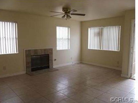 348 S Rancho Ave, Colton, CA 92324