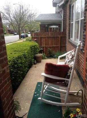 3149 Watson Rd, Saint Louis, MO 63139