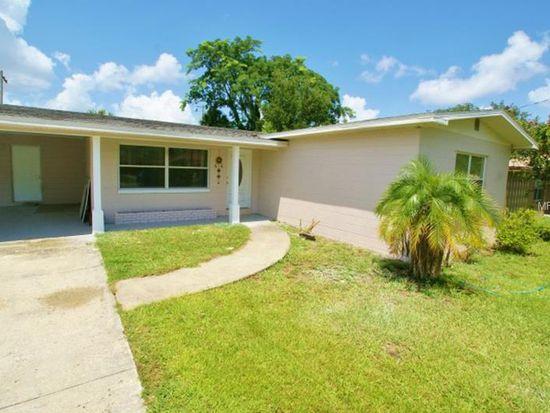9236 N 52nd St, Tampa, FL 33617