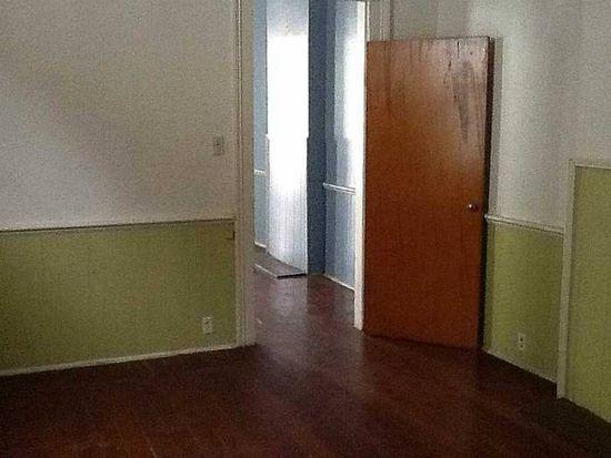 919 Saint Ferdinand St, New Orleans, LA 70117