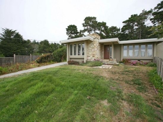 27 Yankee Point Dr, Carmel, CA 93923