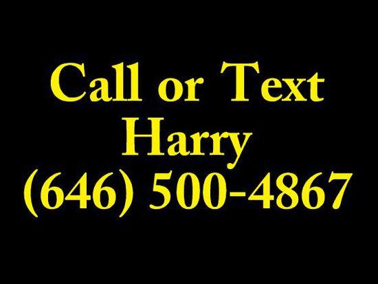 8304 Doran Ave, Glendale, NY 11385