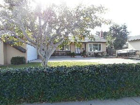 2846 Del Rio Dr, Stockton, CA 95204