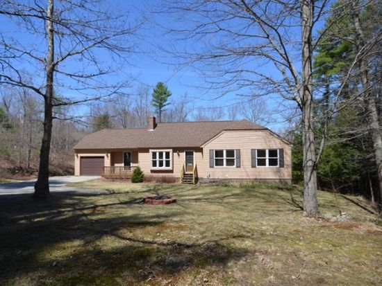 26 Jacob Ln, Lee, NH 03861