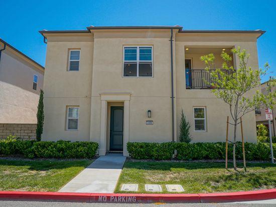 Loans near  Moveo Dr, Santa Clarita CA