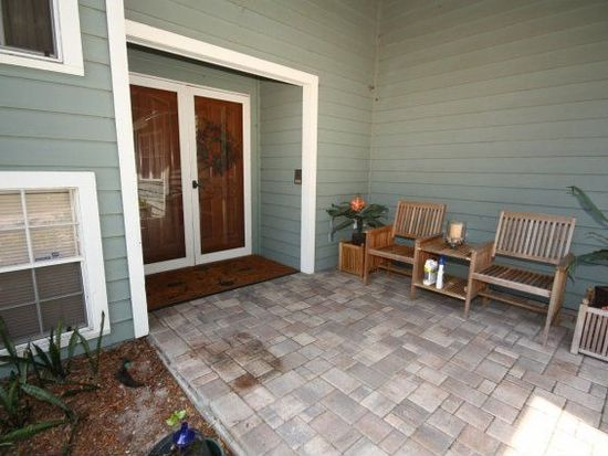 1464 Pelican Bay Trl, Winter Park, FL 32792