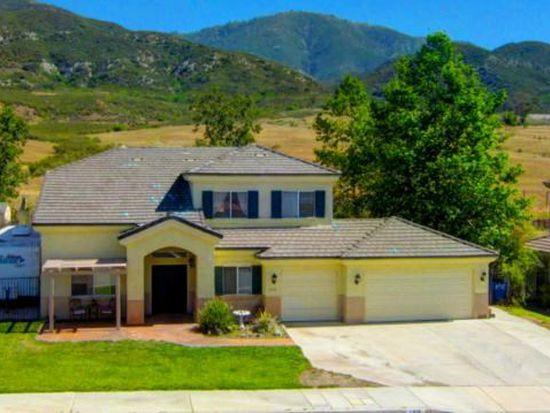 2918 W Garfield St, San Bernardino, CA 92407