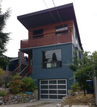 3955 SW Elmgrove St, Seattle, WA 98136