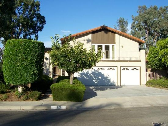 970 S Purdue Cir, Anaheim, CA 92807