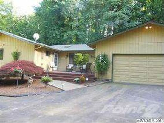 17612 S Holly Ln, Oregon City, OR 97045