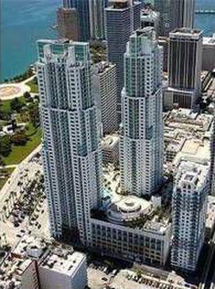 244 Biscayne Blvd APT 1008, Miami, FL 33132