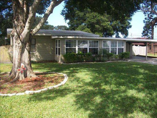 1626 Martin St, Largo, FL 33774