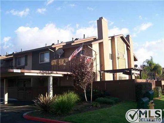 217 Westlake Dr UNIT 2, San Marcos, CA 92069