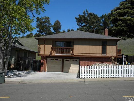 620 Fleming Ave E, Vallejo, CA 94591