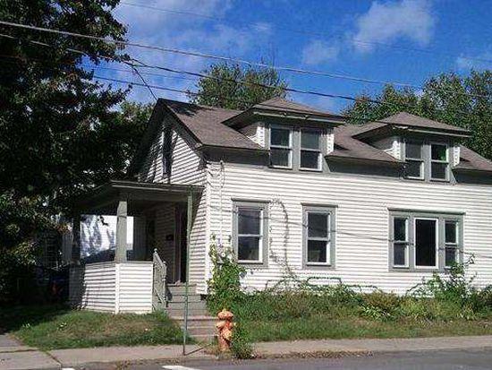 37 Academy St, Oneonta, NY 13820