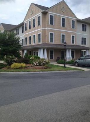 135 Beach Rd UNIT B108, Salisbury, MA 01952