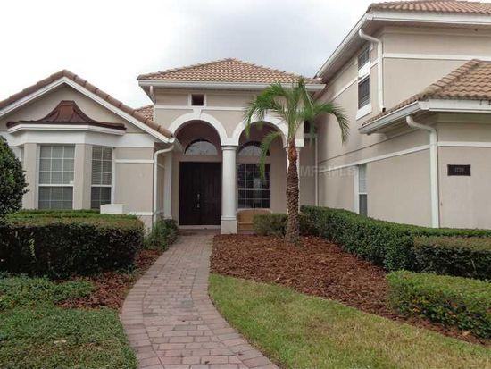 1720 Glenwick Dr, Windermere, FL 34786