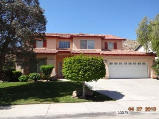 22375 Country Crest Dr, Moreno Valley, CA 92557
