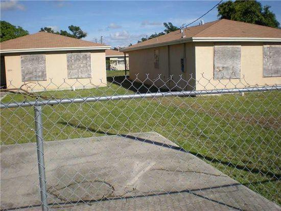 10231 SW 181st St # 10231, Miami, FL 33157