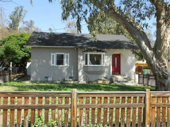2863 W George St, Banning, CA 92220