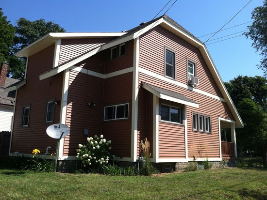1925 Buchanan Ave SW, Grand Rapids, MI 49507