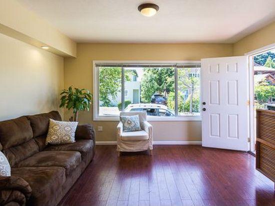 1211 Neilson St, Berkeley, CA 94706