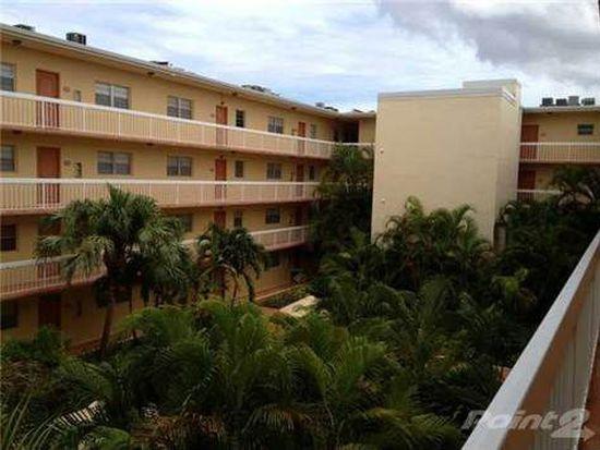 7810 Camino Real # I-311, Miami, FL 33143