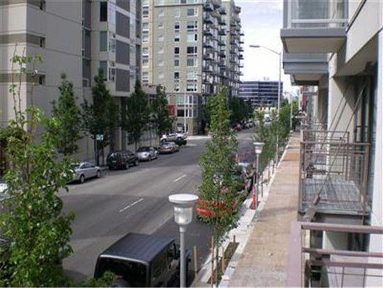 76 Cedar St UNIT 101, Seattle, WA 98121