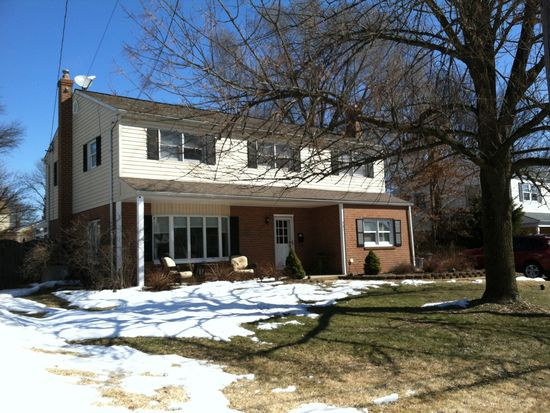 341 Weymouth Rd, Plymouth Meeting, PA 19462