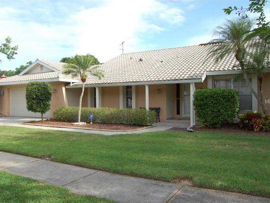 1930 Kingfisher Dr, Palm Harbor, FL 34683