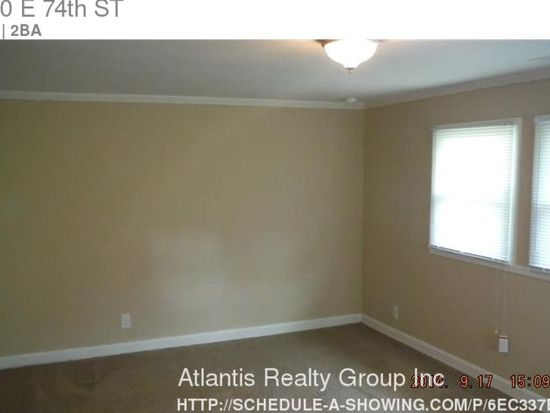1570 E 74th St, Indianapolis, IN 46240