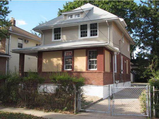 19127 116th Ave, Jamaica, NY 11412